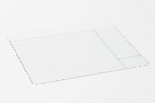 Plastic Folder for Botany Cards/01950001   NH-212.2      ■SOLD OUT■