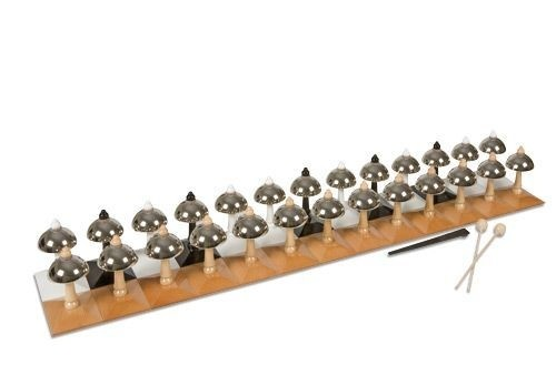 Set of Bells/ 0063A0    NH-240   ■SOLD OUT■QUOTE REQUIRED■