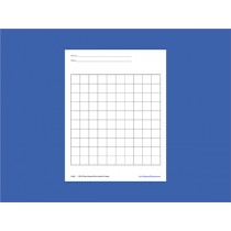 Math Paper for Numeration
