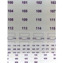 NUMERATION BEYOND 100 ● M-102       ■TEMPORARILY OUT OF STOCK■