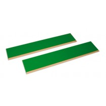 Sloping Stands for Fraction Insets/ 0114A0       NH-149.1        ♣AVAILABLE qty 1♣