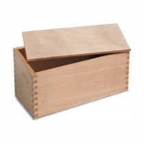 Wooden Box for Pin Markers/016914    NH-235.1    ■SOLD OUT■