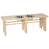 ■ OUT OF STOCK■    Dish Washing Table/182500