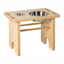■ OUT OF STOCK■     Hand Washing Table/182600