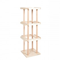 ■ QUOTE REQUIRED■ Dressing Frames Stand/163200