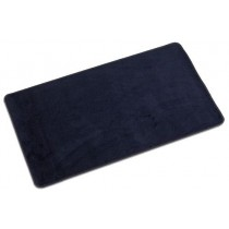 Dark Blue Floor Mat/164100      NH-009.2     ■SOLD OUT■