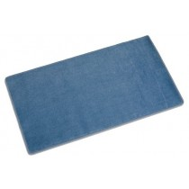 Light Blue Floor Mat164200    NH-009.3    ■SOLD OUT■