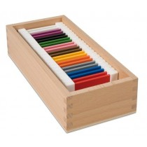 Color Tablets - Second Box / 005200   NH-026.2  ■SOLD OUT■