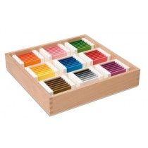Color Tablets - Third Box / 005300   NH-026.3   ■SOLD OUT■