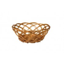 Geometric Solids Basket/ 0048B0     NH-030.2         ■SOLD OUT■