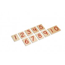 Printed Numerals for Number Rods/003303