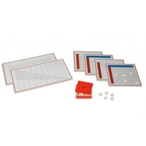 Addition Memorization Charts / 0142A0     NH-116     ♣AVAILABLE  qty 2♣