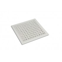Control Chart for Pythagoras Board /0157A0       NH-139.1      ♣AVAILABLE qty 2♣