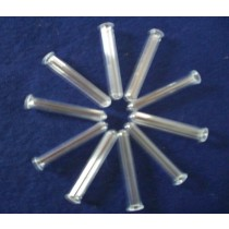 Set of 10 Division Tubes /00950002         NH-145.4            ♣AVAILABLE qty 6♣