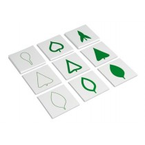 ■QUOTE REQUIRED■Leaf Cards /004300