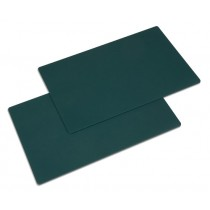 Set of 2 Plain Chalkboard / 006600    NH-P01     ■SOLD OUT■