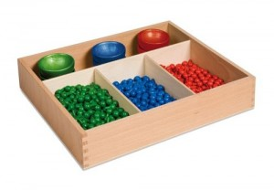Pegs for the Algebraic Board /013600     NH-154.1   ■SOLD OUT■QUOTE REQUIRED■