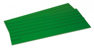 Set of 2 Lined Staff Boards/0063D0    NH-241.2   ■SOLD OUT■QUOTE REQUIRED■