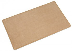 Beige Floor Mat 164400     NH-009.5       ■SOLD OUT■