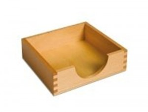 Paper Box Holder/ 702300     NH-051.2      ♣AVAILABLE qty 3♣
