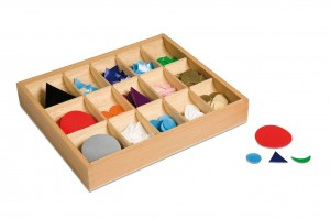Paper Grammar Symbols in Box/011250  ■SOLD OUT■QUOTE REQUIRED■