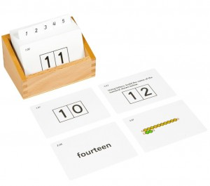 Teen Boards Activity Set / 063301     NH-104.1        ♣AVAILABLE qty 3♣