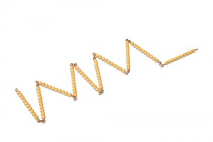 Golden Chain of 100/0078M0        NH-108    ■SOLD OUT■QUOTE REQUIRED■