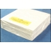 METAL INSET PAPER BLANK 5.5 ● F-706